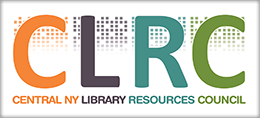 Central NY Library Resource Council